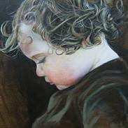 L'enfant et le songe
