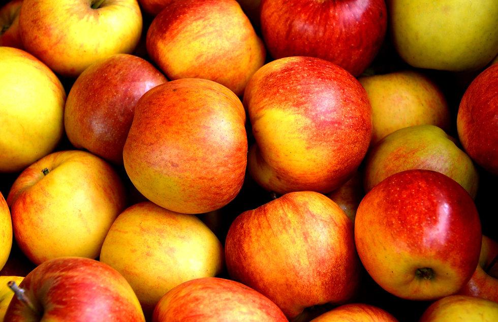 apple-apples-close-up-162806.jpg