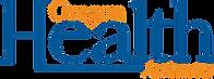 Oregon-Health-Authority-logo.png