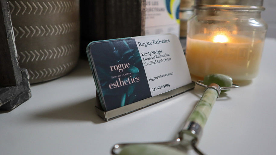 Rogue-Esthetics-business-cards