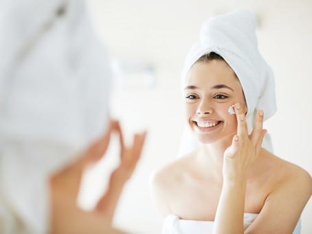 A Brief Introduction to Rogue Esthetics Skincare