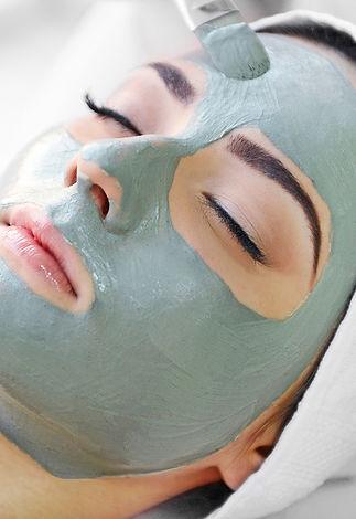 skincare-facials-rogue-esthetics-roseburg.jpg