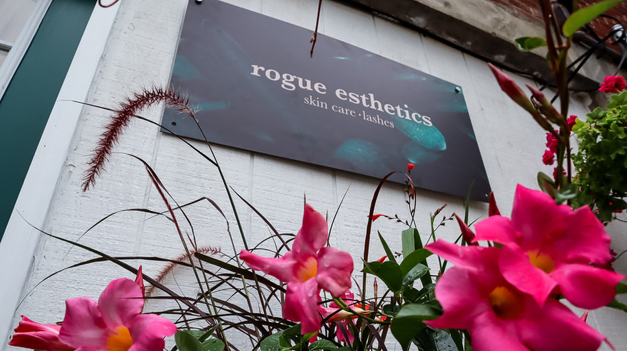 Rogue_Esthetics_Studio_Photography_Creat
