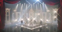 King & Prince 「YouTube LIVE  3rd Album「Re:Sense」発売記念」