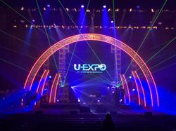 U-EXPO 2019
