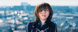 東京スカパラダイスオーケストラ 「Goodmorning 〜ブルーデイジー feat.aiko」