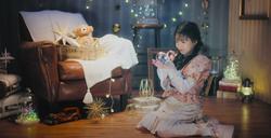 lovely²「とぅわりんりんたんたん」(MV)