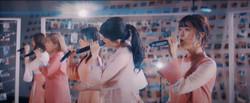 Little Glee Monster 「リトグリ卒業ライブ」