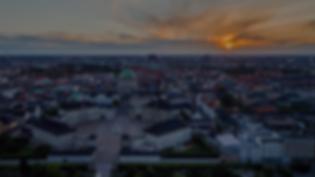 Amalienborg.png