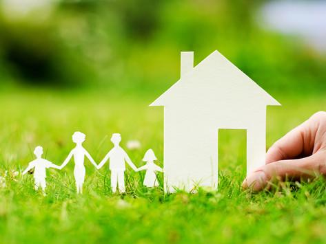 В Мордовии выдано 438 кредитов по программе сельской ипотеки