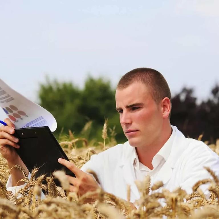 "Обучающий курс ""Организация КФХ. Начинающий фермер"""