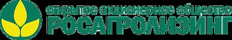 logo-rosagrolizing.png