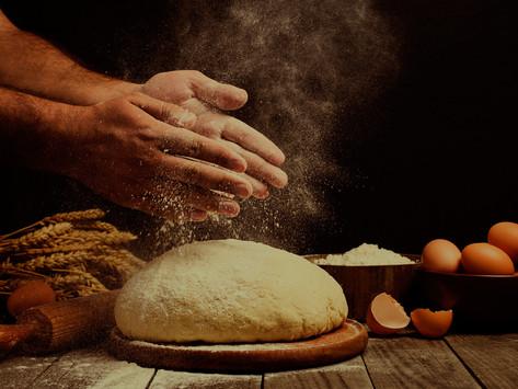 Правительство РФ поддержало распоряжение о распределении средств на поддержку хлебопеков и мукомолов