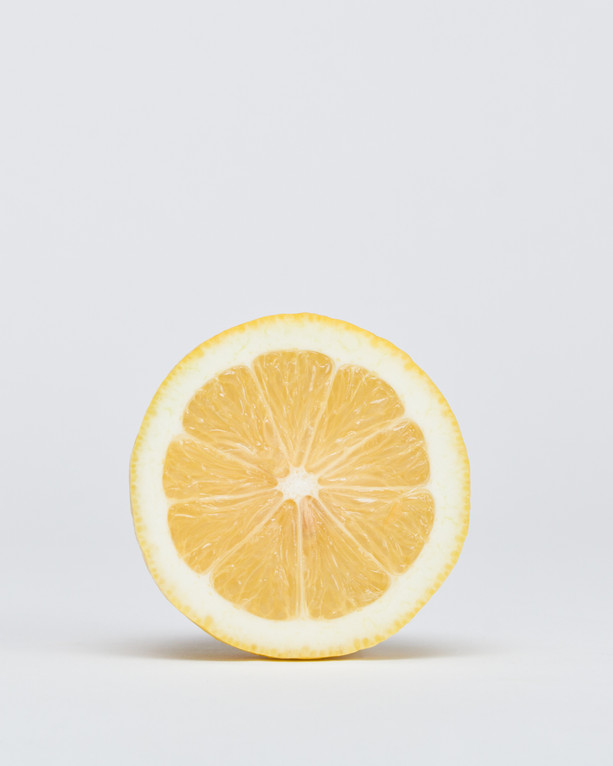 Rethos - Lemon