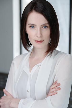 Amanda McEwan