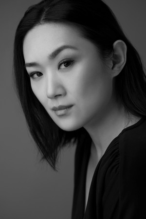 Danni Wang Editorial