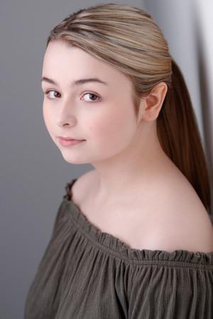 Maddie Dixon