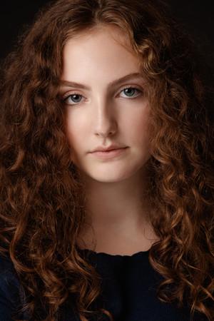 Alison Prissinotti