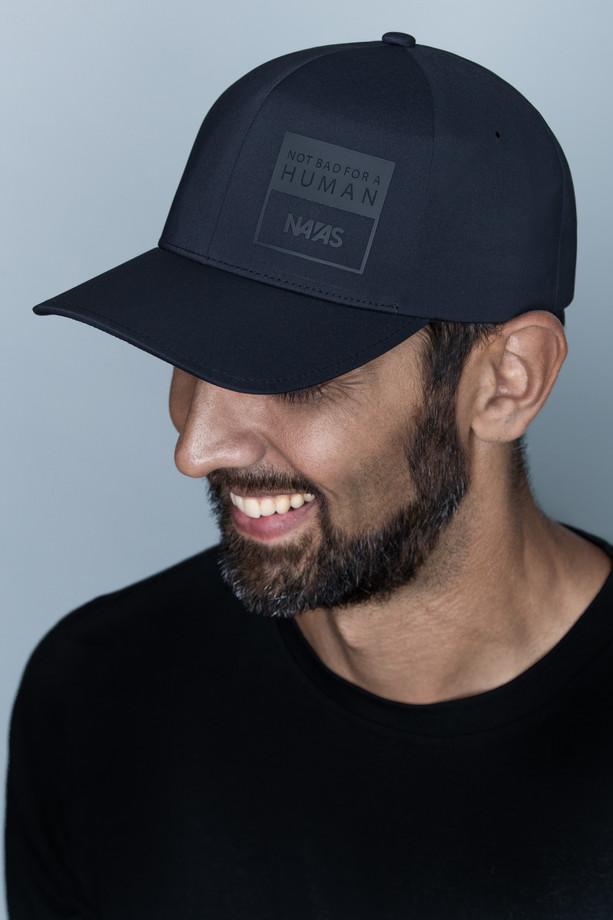 Navas Lab - The Hat V2