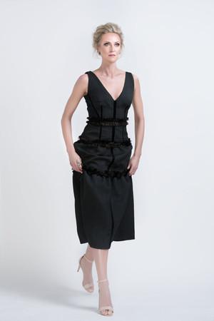 Wardrobe Apparel - Spring