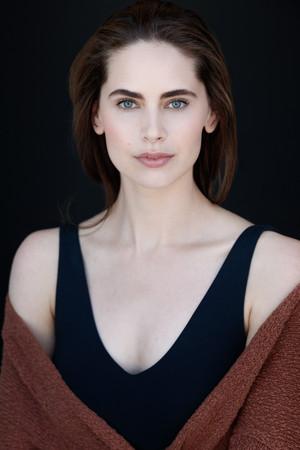 Cecilia Deacon