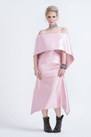 Wardrobe Apparel Spring