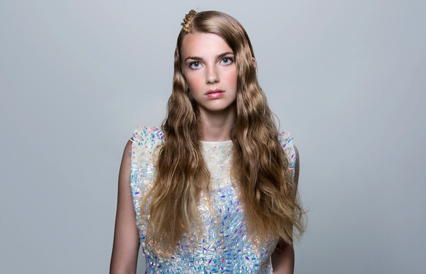 Kevin Murphy - SHOOT.ME Campaign