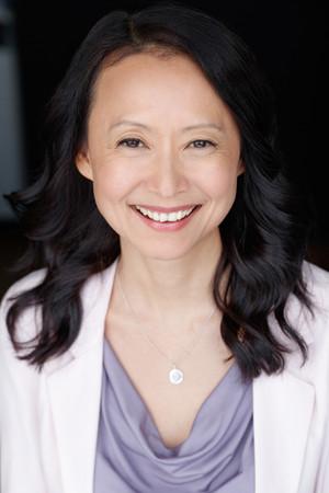 Gloria Chang