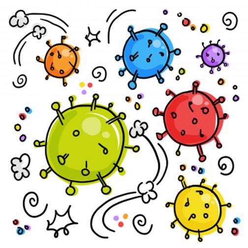 coronavirus-4981176_1280.png
