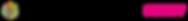 ロゴデータ横長_4C.png