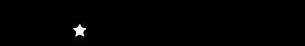 テキストロゴ.png