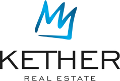 Logo Kether Grande.png