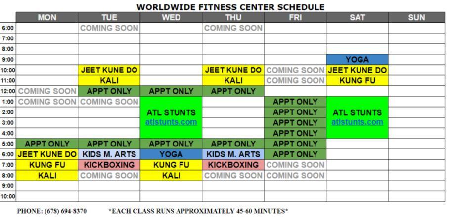 Schedule (3).jpg