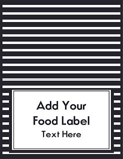 1 - Prevoew - Food Label - V2-01.jpg