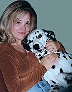 At Peace Pet Services Tuxedo