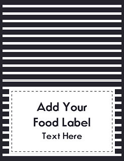 1 - Preview - Food Label - V1-01.jpg