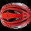 Thumbnail: HJC Ibex 2.0 Lotto Soudal fade red