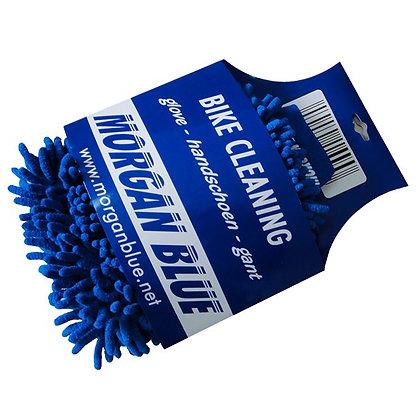Bike Cleanin Glove