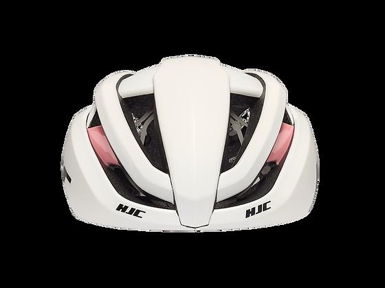 HJC Ibex 2.0 MT GL Off white Pink