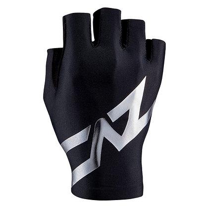 SupaG Short Gloves