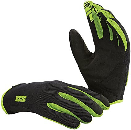 IXS Long Glove TR