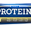 Thumbnail: AllinBuild.IT 60g Protein Bar