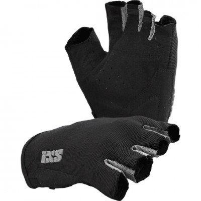 IXS Short Gloves
