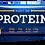 Thumbnail: Allin Build.IT 100g Protein Bar