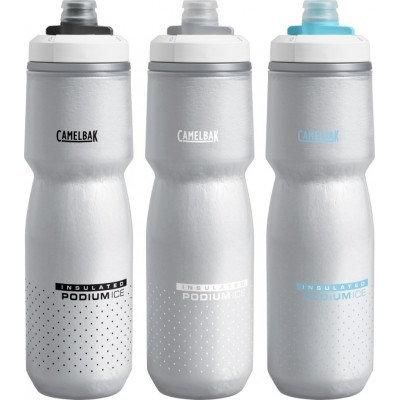 בקבוק תרמי אייס Podium Ice 21 x4