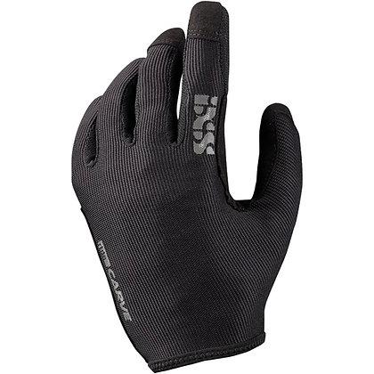 IXS Long Gloves