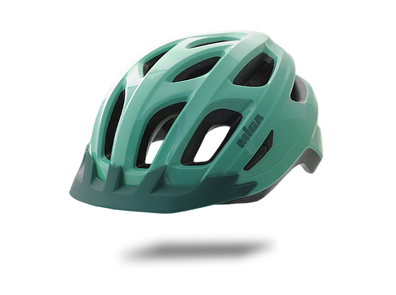 Miga C2 Commuter Helmet