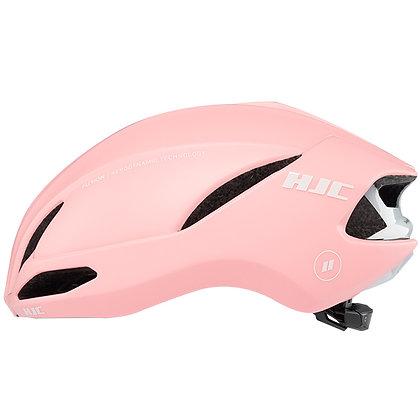 HJC Furion 2.0 Matt Pink Size L