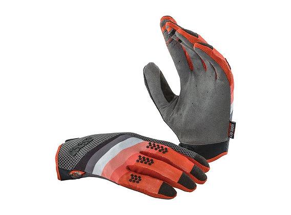 IXS Long Glove DH