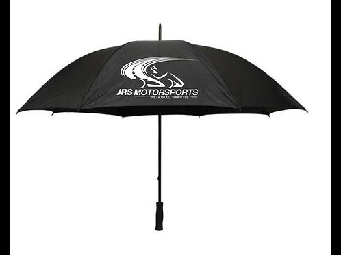 Large Umbrella - 5 feet